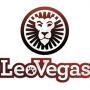 Op zoek naar de schat bij Leo Vegas Casino