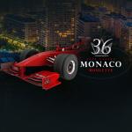 Monaco roulette bonus