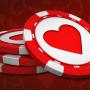 VIP Bonus voor Valentijn bij Kroon Casino