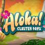 Ontvang 175 gratis spins bonus op Aloha