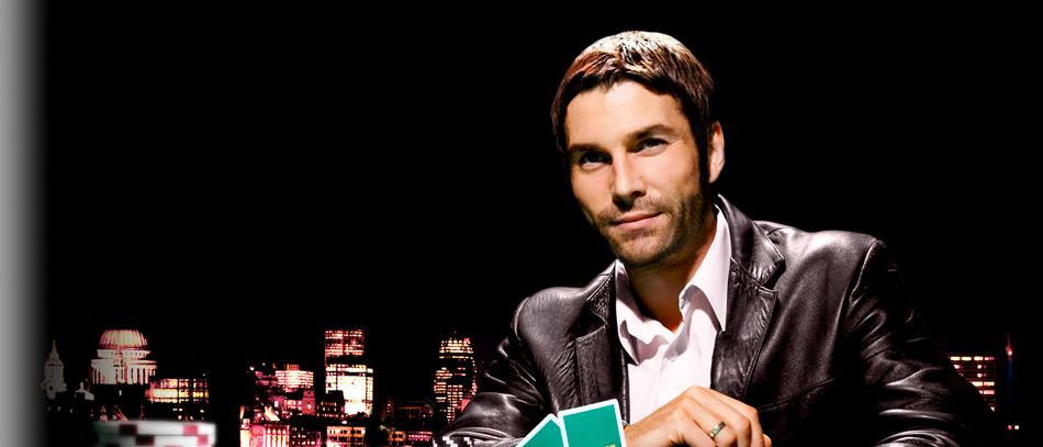 bet 365 poker
