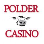 50% reload bonus bij Polder Casino