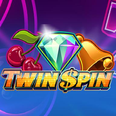 Extra bonus qua free spins op Twin Spin
