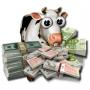 Veel cash bonussen bij Diamond 7 Casino