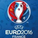 Speelschema Europees Kampioenschap 2016