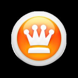 Koningsdag acties bij het online casino