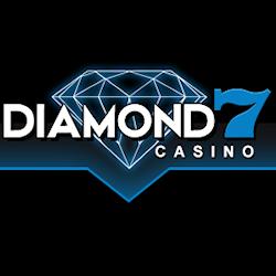 Mooi weer bonus bij Diamond 7 Casino