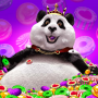 Royal Panda Casino calorieën bonus