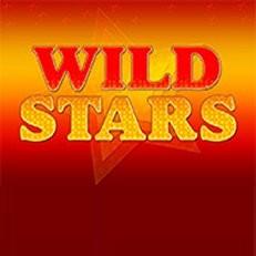 Wild Stars bonus van € 25.000 euro!