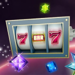 welkomstbonus Diamond 7 casino