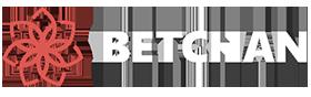 Logo Betchan