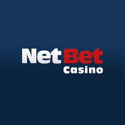 Dagbonussen bij NetBet Casino