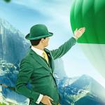 Bonusparty Mr Green Casino