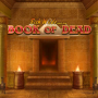 100 Book of Dead spins gratis