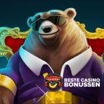 Casinoland thumbnail
