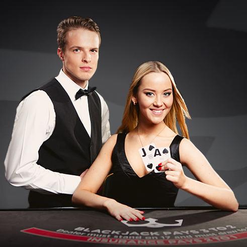 Speel Online Casino Wintingo