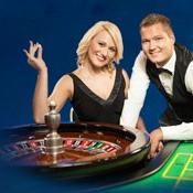 Kroon Casino bonussen augustus