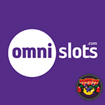 Omnislots review