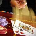 Online blackjack voor geld