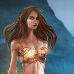 Secrets of Atlantis bonussen