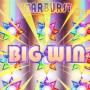 Starburst Wild bonus Klaver Casino