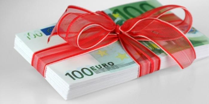 geen casinobonus in deposito's in roebels