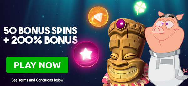 diamond 7 casino bonus spins