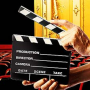Filmfestival bonus LeoVegas