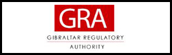 gibraltar-regulary-authority