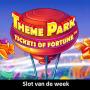 Theme Park slot van de week
