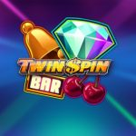 twin spin challenge