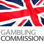 UK Casino licentie