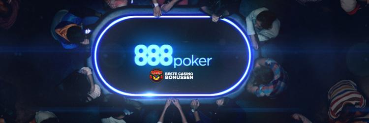 Online Casino Clubworld Bonus