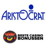 Aristocrat review