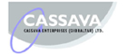 cassava review