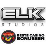 Elk Studios review