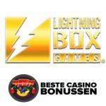 Lightning Box review