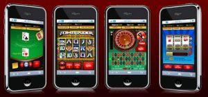 mobiele-online-casinos