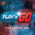 PlayN Go review
