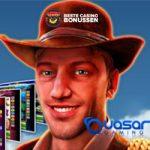 Quasar Casino