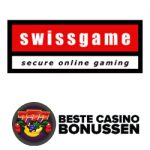 SwissGame review
