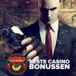 Polder Casino bonussen