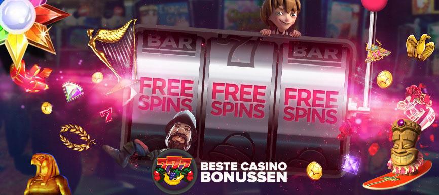 casino extra 50 free spins