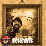 florijn casino bonussen