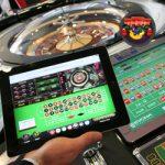 Online casino spelen met Android