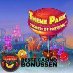 Theme Park Bonus