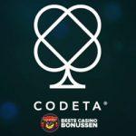 codeta review