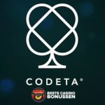 codeta review