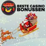 Florijn Casino oudejaarsbonus