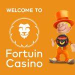 Fortuin Casino review